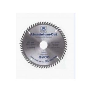 JK TCT Circular Saw For Aluminium Cutting SD9060068 (Pack of 10)