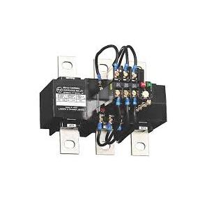 L&T Thermal Overload Relays MN 12-Type SS94138OOPO