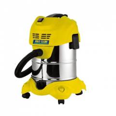 ProClean 1400W Dry and Wet Vacuum Cleaner, 8025-PC