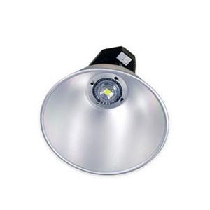 Moserbaer 90W LED High Bay Light-Cool White