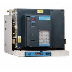 L&T Fixed ACBs Microprocessor Based SR18G TP SL95311