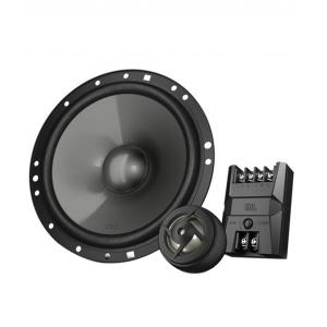JBL CS 760CSI 360W 6.5 Inch Two Way Pair of Component Speaker Set