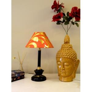 Tucasa Table Lamp, LG-522, Weight: 500 g