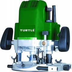 Tuf Turtle 1850W Powerful Wood Working Router Machine, ST-811