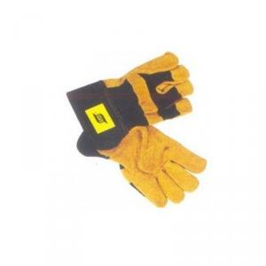 Esab Heavy Duty Hand Gloves (Pack of 2)
