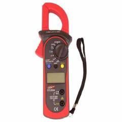 Cetpar DT-205A Digital Clamp Meter