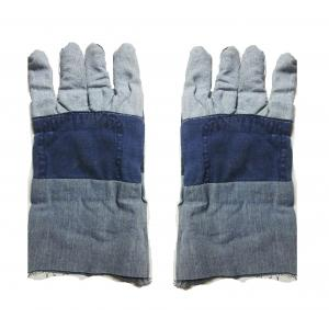 PLW Jeans Gloves (Pair of 12)