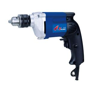 Yking 500W 13mm Drill Machine, 2313 C