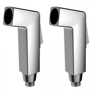 Snowbell Cubix Health Faucet Head (Pack of 2)