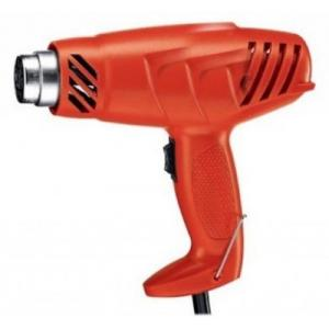 Cheston Heat Gun, CHG-101A, Weight: 1.5 Kg