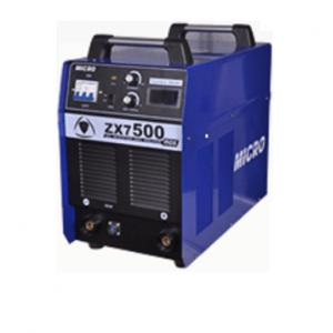 Micro Inverter MMA DC welding Machine, ARC 500B