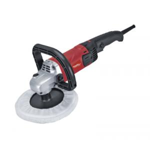 King 1200W 7 Inch Car Polisher, KP318