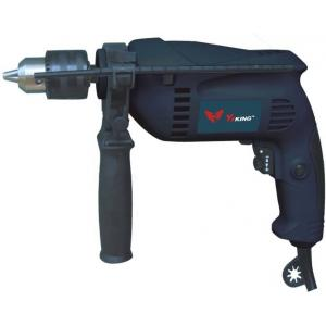 YiKing Impact Drill Machine, 3315D, 550W, 2800rpm
