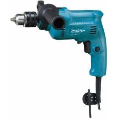Makita Hammer Drill, M0801B, 500 W
