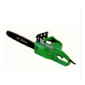 Hi-Max 400rpm Electric Chain Saw, IC-013A, 1300W