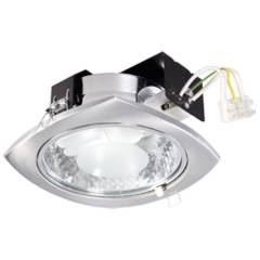 Havells DL Neo 1 Retrofit Down Light-LHOC48115399