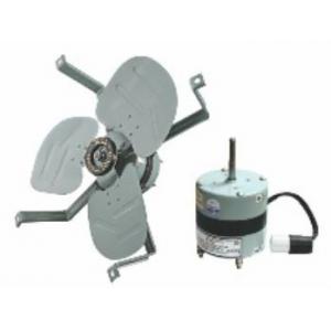 Bonz-Air 3 Speed Cooler Kit