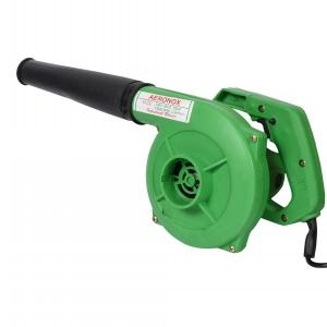 Aeronox 500W Air Blower, AN20