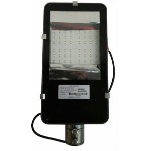 Inovision 100W Warm White LED Street Light, IESL100W