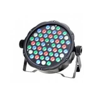 Solo 36W LED DJ Light
