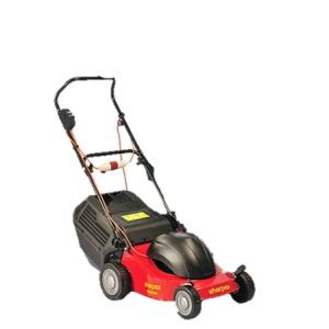 Sharpex Electric Lawn Mower, SPX.16.EL, Voltage: 440 V