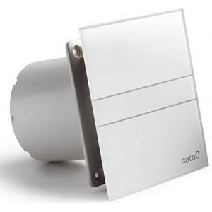 Cata E 120 GTH Exhaust Fan, Sweep: 120 mm