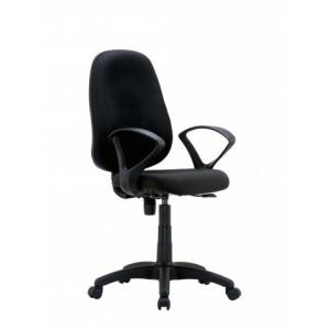 Bluebell Ergonomics Xeta Mid Back Chair, BB-XT-02-D
