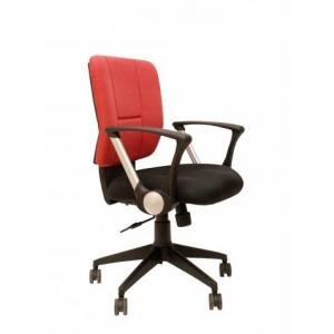 Bluebell Ergonomics Epro-I Mid Back Chair, BB-EP-I-02-D