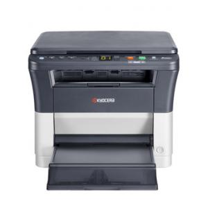 Kyocera FS-1020 Multi Function Printer