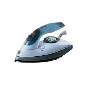 Russel Hobbs 1000W White Steam Iron, RTI 133