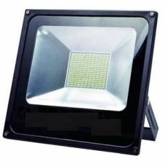 Jk 200W Cool Day White SMD LED Flood Light