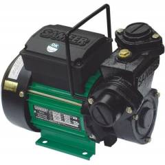 Sameer 0.5 HP Online water Pump