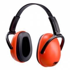 3M Ear Muffs, 1436