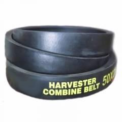 Fenner 138x6x3895 Harvestor Combine Belt