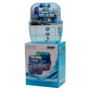 29d9ecabc60 Water Purifier Online - Buy RO Water Purifier Online at Lowest Price ...