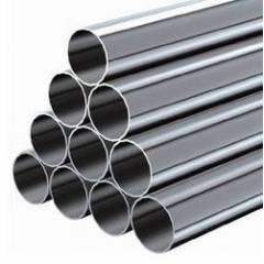 Jindal Mild Steel Pipe, Thickness: 7.1 mm