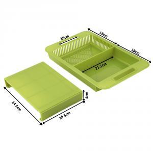 Kawachi Green Cutting Board, K399