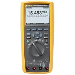 Fluke 287 True-rms Electronics Logging Multimeter with Trend Capture
