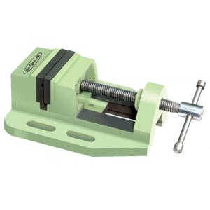 Taj 4 Inch Drill Machine Vice