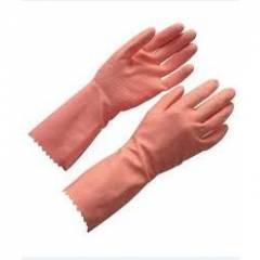 Surf Rubber Hand Gloves (Pack of 12)