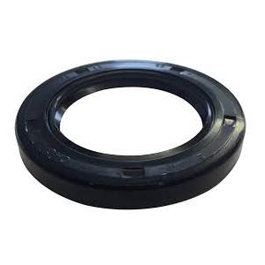 ORFPM 110mm Oil Seal