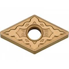 Kyocera DNMG150412PQ Carbide Turning Insert, Grade: CA5525