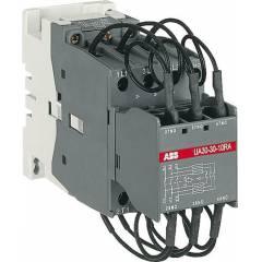 ABB A26-30-10 3 Pole Contactor, 1SBL241001R8610