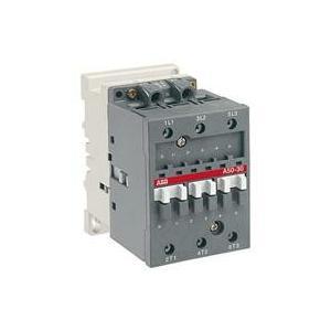 ABB A45-22-00 4 Pole Contactor, 1SBL331501R8100