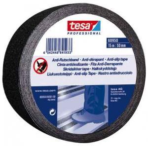 Tesa 15 m Anti Slip Tape