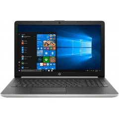 HP 15-DR0006TX 8GB/1TB 15 Core i5 8th Gen Windows 10 Laptop, Size: 15.6 Inch