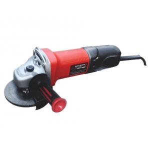 Ralli Wolf 100mm 850W Industrial Angle Grinder, 45100