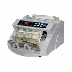 Namibind New Zenca Loose Note Counting Machine
