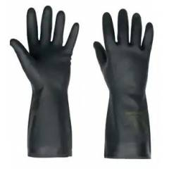 Honeywell Powercoat 950-20 Neo Fit Safety Gloves, 2095020-11