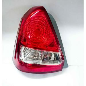 Autogold Left Hand Tail Lamp Assembly for Toyota Etios Type 1, AG410